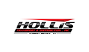 Hollis Trucking